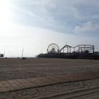 USA 2019 : roadtrip californien : mercredi 13 novembre, Los Angeles